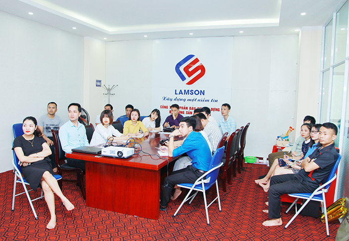 day-nghe-marketing-online