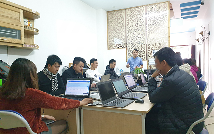 hoc-marketing-online-vinh-nghe-an